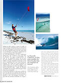 Altitude Inflight Mag -> photo 5