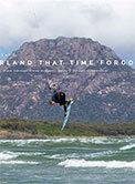 The Kite-Wonderland that Time forgot -> photo 1