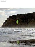 The Kite-Wonderland that Time forgot -> photo 5