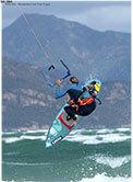 The Kite-Wonderland that Time forgot -> photo 7