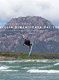 Il Kite Meraviglia… -> photo 1
