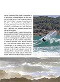 Il Kite Meraviglia… -> photo 4