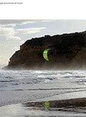 Il Kite Meraviglia… -> photo 5