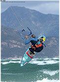Il Kite Meraviglia… -> photo 7