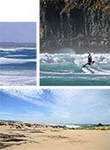Il Kite Meraviglia… -> photo 8