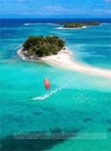 The Spirit of Vanuatu -> photo 2