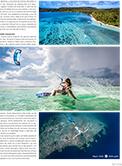 Islas Salomón -> photo 3
