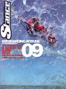 Kite-pro life
