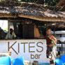 I  l u v  Kenya ! -> photo 5