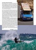 Träume leben – Best & Worst about being a pro -> photo 9