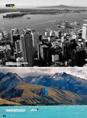 Neuseeland 2 -> photo 5