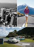 Neuseeland 2 -> photo 6