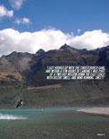 New Zealand Story Part 1: South Island -> photo 2