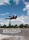 New Zealand Story Part 1: South Island -> photo 5
