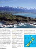 New Zealand Story Part 1: South Island -> photo 8