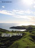 NEW ZEALAND STORY PART 2: North Island -> photo 1
