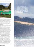 NEW ZEALAND STORY PART 2: North Island -> photo 4