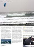 NEW ZEALAND STORY PART 2: North Island -> photo 8