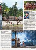 Papua New Guinea -> photo 2