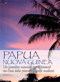 2 Features: Trip Papua New Guinea & Travel Tips 4 Chix -> photo 1