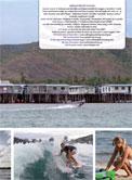 2 Features: Trip Papua New Guinea & Travel Tips 4 Chix -> photo 6