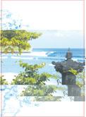 Bali, Island of the Gods -> photo 1