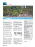 Niugini Blue – Dream trip to Papua New Guinea -> photo 5