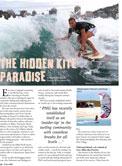 Airline Magazine -> photo 1