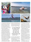 Airline Magazine -> photo 2