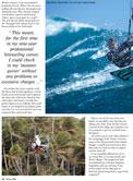 Airline Magazine -> photo 3