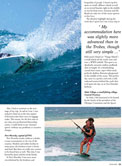 Airline Magazine -> photo 4