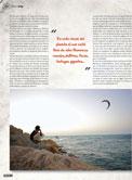 OMAN y las mil y una olas -> photo 3