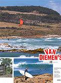 Van Diemen's Land -> photo 2