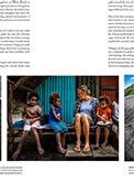 The Spirit of Vanuatu -> photo 6