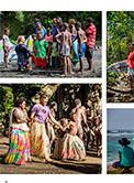The Spirit of Vanuatu -> photo 7