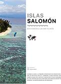 Islas Salomón -> photo 1